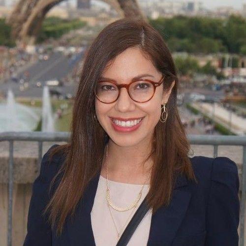 Selene Alba