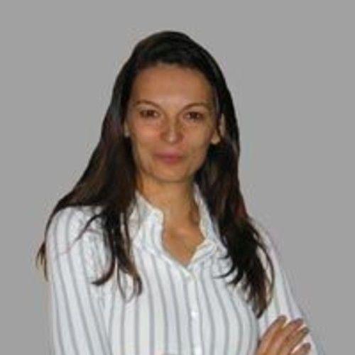 Stephanie Batailler