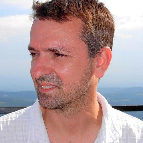 Tomislav Zaja