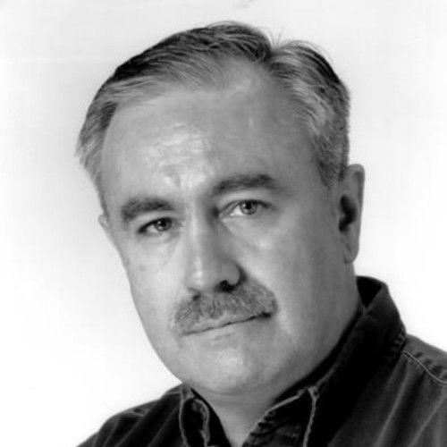 Bernard Anthony O'Sullivan