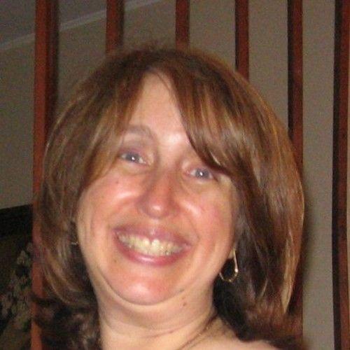 Nancy Rechtman