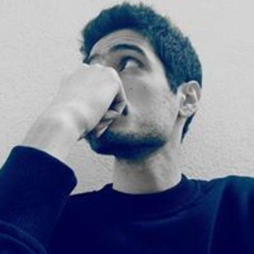 Behdad Zixari