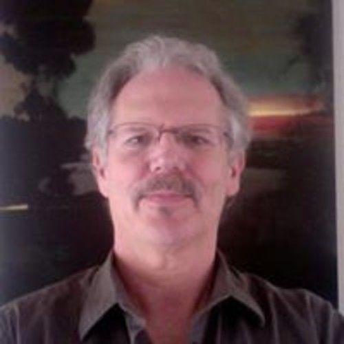 Jay Schlossberg