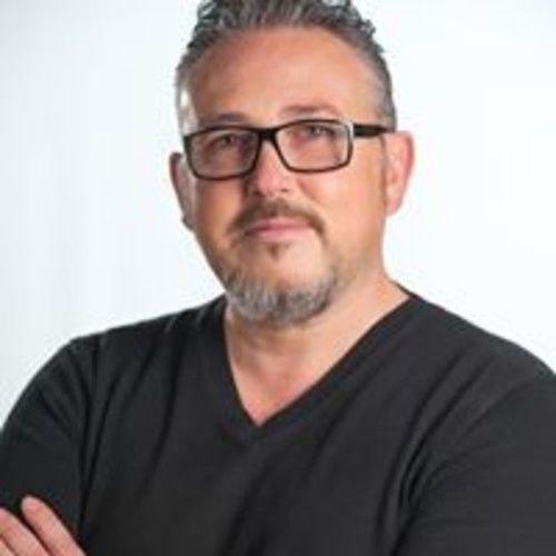 Claudio Piccolotto