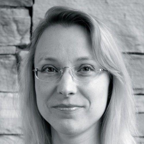 Rebecca L. Harris
