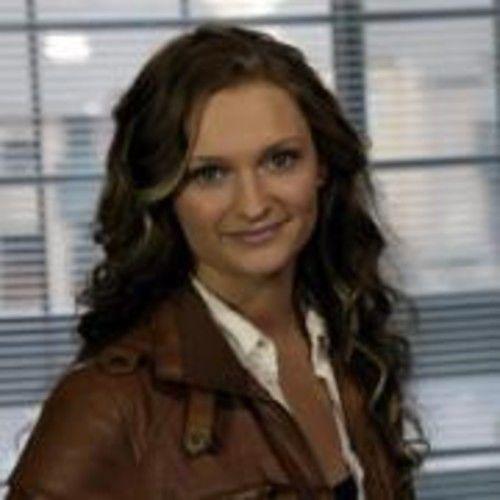 Natalie Drummond