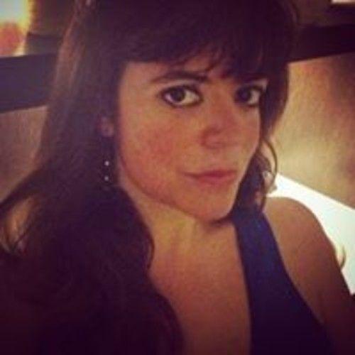 Eloisa Lopez-Gomez