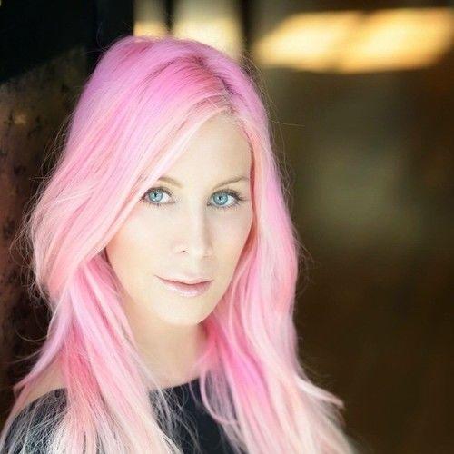 Natalie Paige Bentley