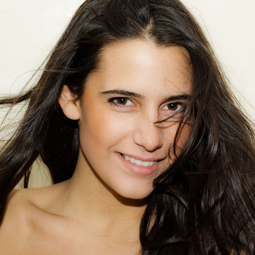 Alexia Patricia