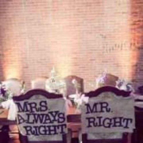 Vanessa LvLv-Events Wedding-Decor