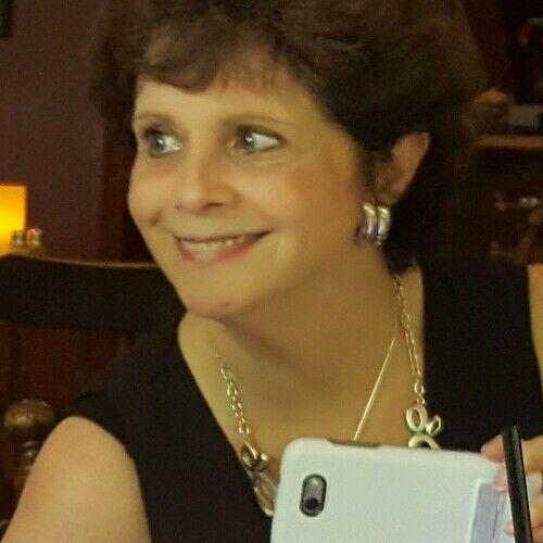 Roseanne Bradshaw Atkinson