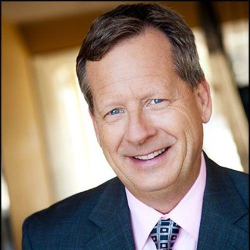 Michael J Hansen
