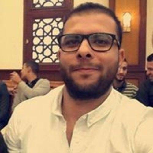 Eslam Taha Khaled