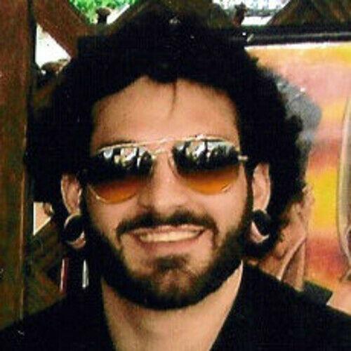 Rick Scianablo