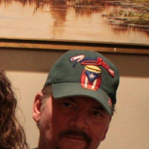 Rob Santana