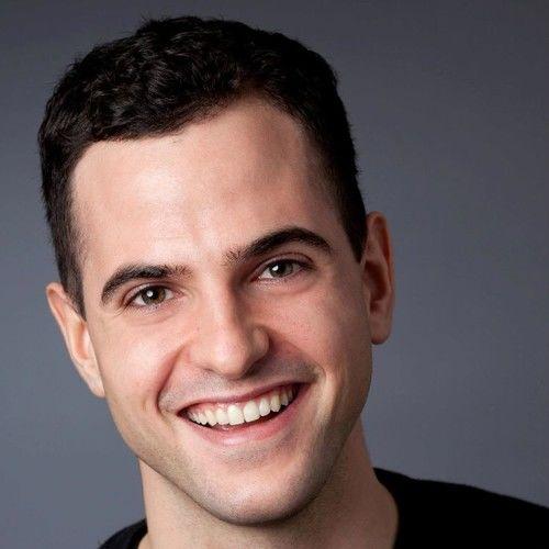 Nathan Shapiro
