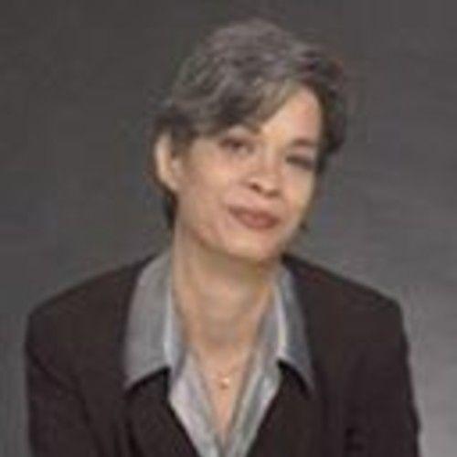 Marianne Pfeifer