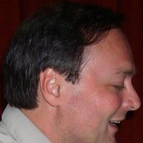 Doug Vidlas