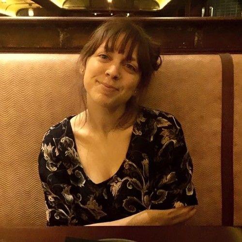 Danielle Shapira