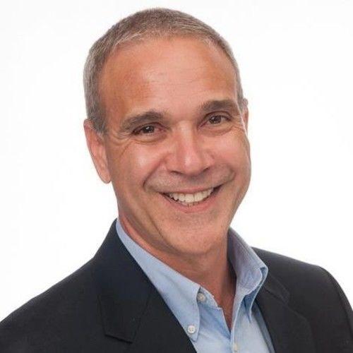 John Campanello