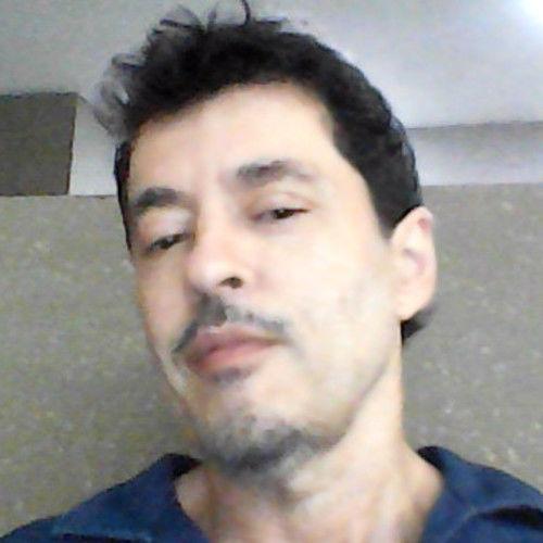 Tiago Xavier Santiago