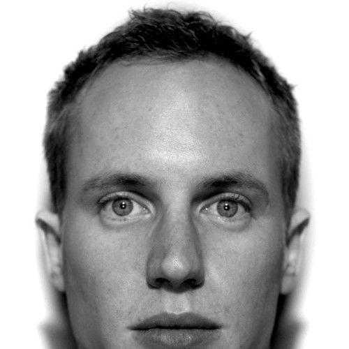 Sander Van Nieuwamerongen