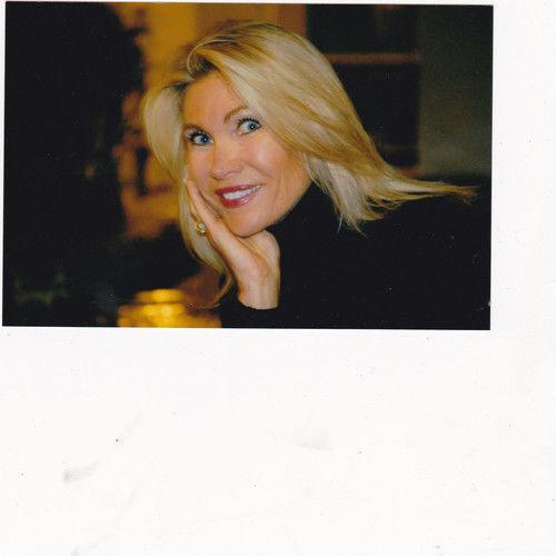 Sylvie Dupasquier