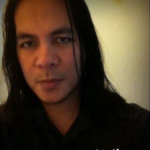 Antonel Romero