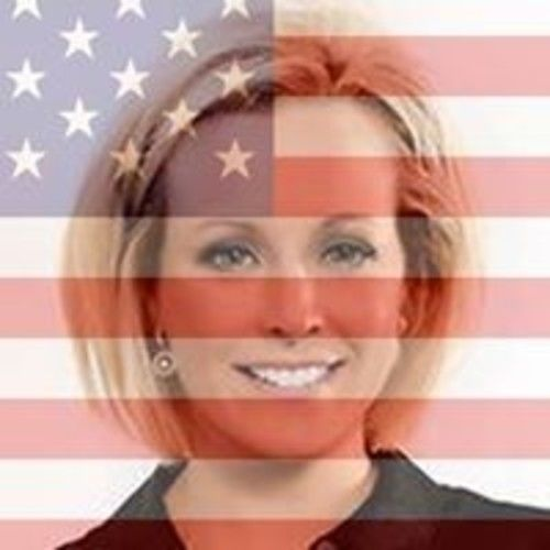 Janey Mack