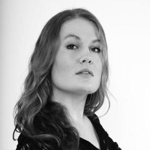 Molly Rosen