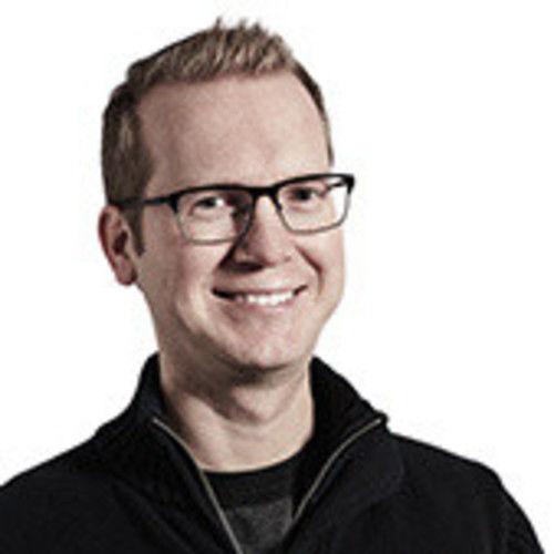 Christoph Englert