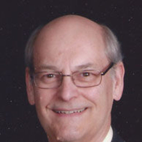 David E. Powers