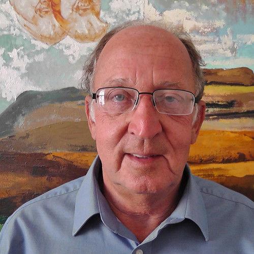 Richard Paul Skinner