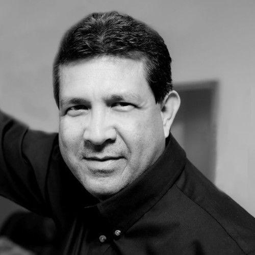 Eli Gonzales