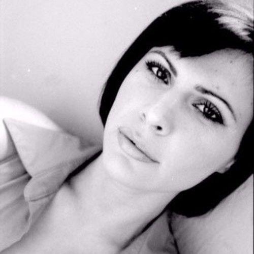 Susana Ross