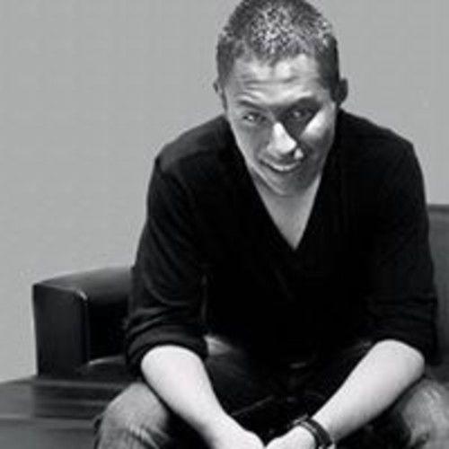 Bladimir Pineda