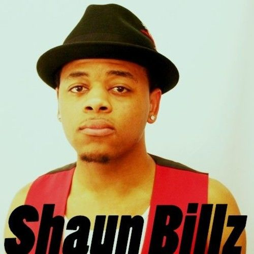 Shaun Billz