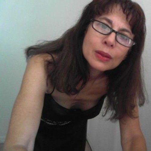 Lisa Manfrede