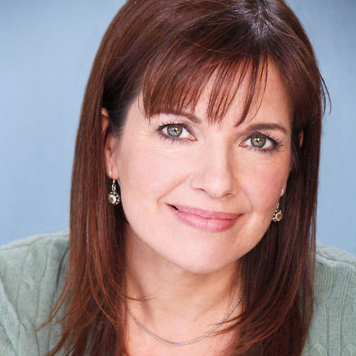 Susan Diol: Actor, director and playwright in… - Stage 32