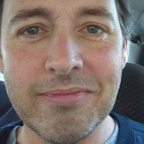 Michael T Antonucci