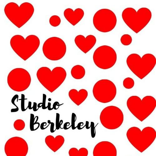 S. Berkeley