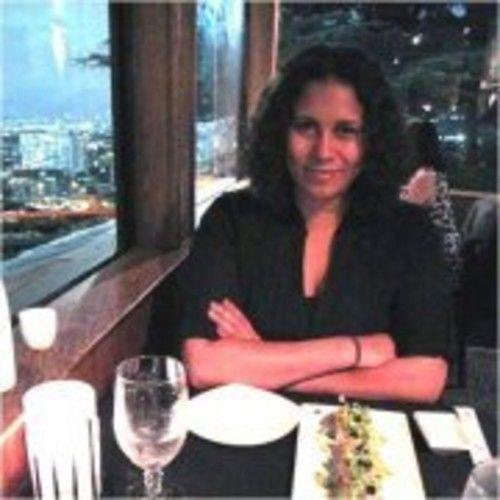 Carla Nassy