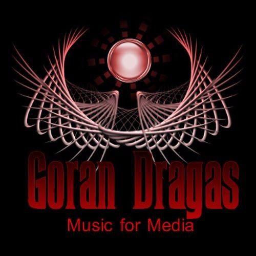 Goran Dragas