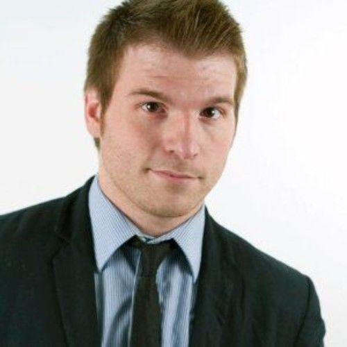 Ryan Barbes