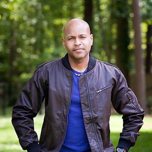 Saeed Green