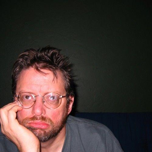 Rick Gates