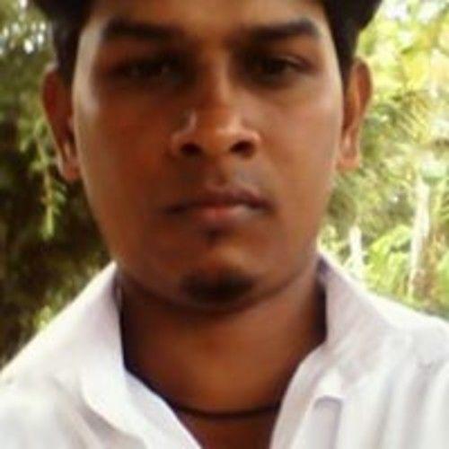 Kalum Pradeep