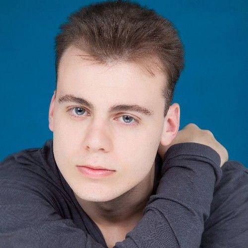 Stefan Timos