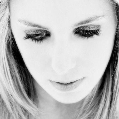 Rachel May Thomas