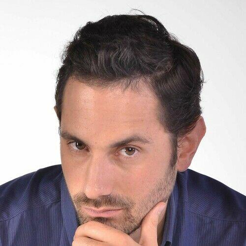 Santiago Tupper Jaramillo